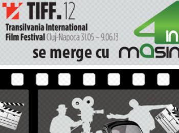 tiff 2013 4inmasina