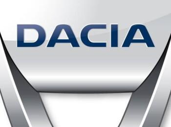 Kayou, Dacia