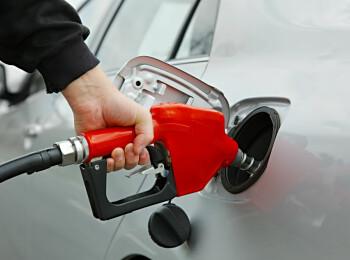 4inmasina benzina