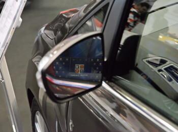 (P) Tiriac Auto lanseaza pachetul Full Service, primul abonament pentru service auto