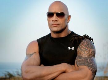 Dieta lui The Rock in imagini. Cum sa mananci ca actorul din Fast & Furious
