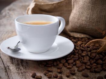 cafea main