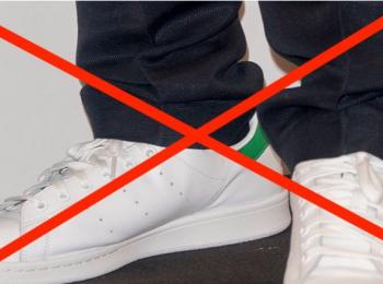 9 reguli clasice de stil pentru orice barbat