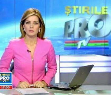 Program Pro Tv Azi