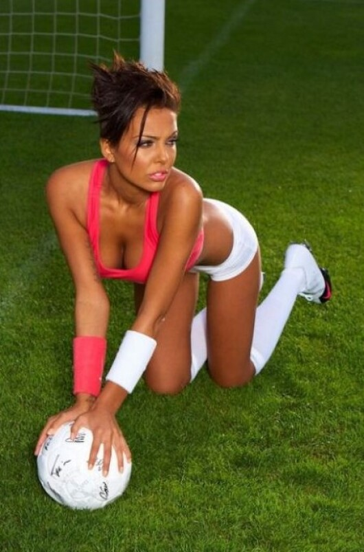 Nikoleta, bomba sexy care i-a furat iubitul Mariei Sharapova! Ce barbati faimosi din sport