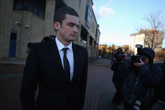 Un fotbalist celebru din Premier League a pledat vinovat ca a avut relatii cu o minora de 15 ani. Cat risca sa stea in inchisoare