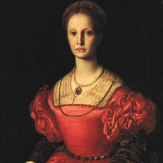 Elisabeta Bathory