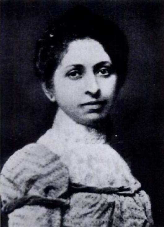 Elizabeth Ascheim