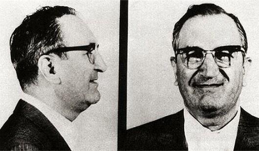Cele mai faimoase 5 familii mafiote din istorie
