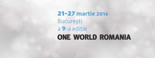 Ce facem in weekend | Cele mai interesante evenimente in 26-27 martie