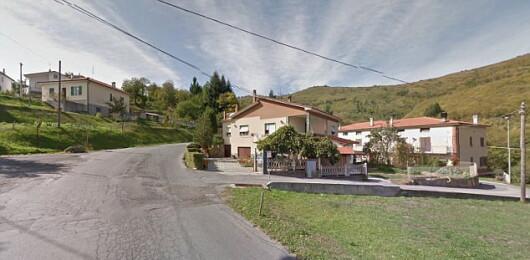 Orasul in care esti platit pentru a locui! Unde se afla localitatea a carei primar ofera 2.000 de euro oricui vrea sa se mute
