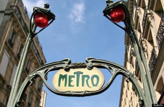 Paris, Franţa