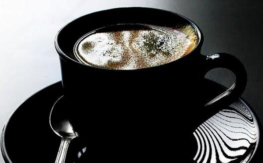 Come sei a seconda del caff che bevi valtellina - Diversi tipi di caffe ...