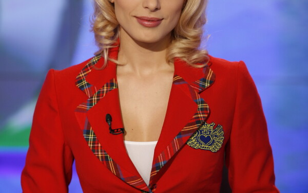 Iulia Vantur