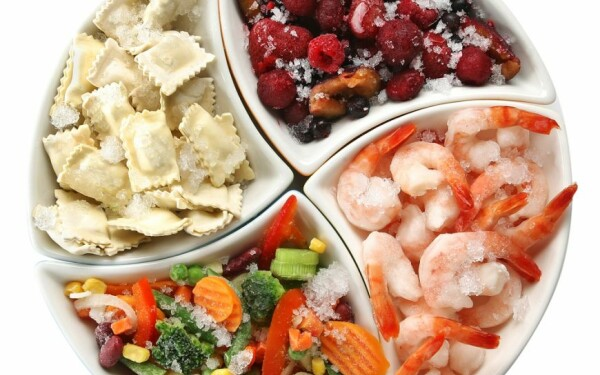 alimente carbohidrati buni