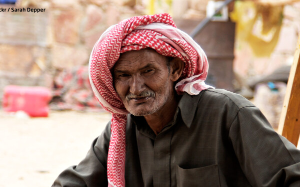 cover beduini geabeli