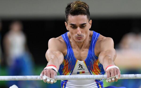 JO 2016. Sportivii romani care s-au calificat in finala Olimpiadei de la Rio. Mesajul Nadiei Comaneci pentru Ponor