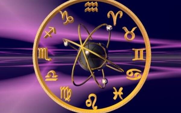 Horoscop, zodiac