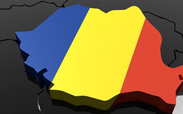 Romania, cover - shutterstock