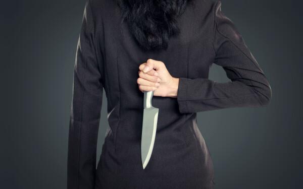 injunghiat cutit - Shutterstock