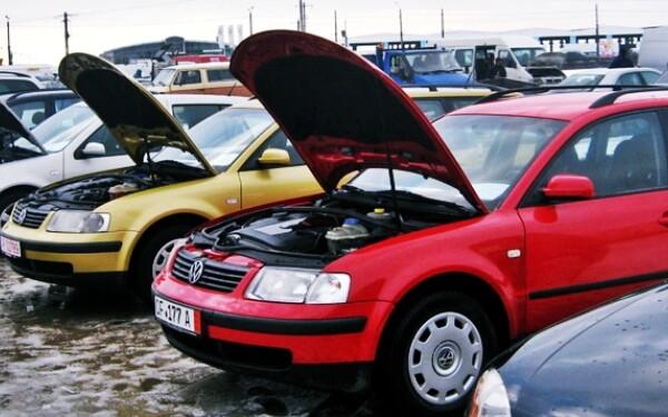 masini, taxa auto
