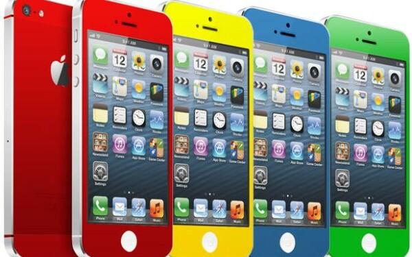 iPhone 6 va fi dispo...