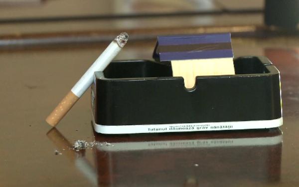 lege anti-fumat