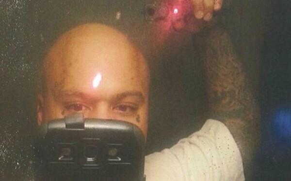 selfie inchisoare