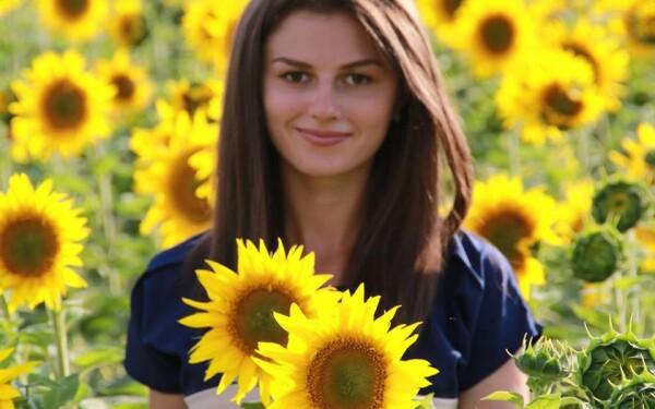 Gabriela Patrascu