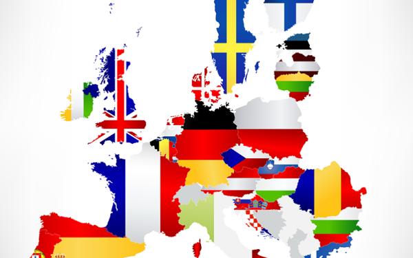 1.733 locuri de muncă vacante în Spaţiul Economic European