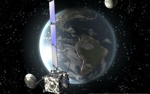 O cometa va trece foarte aproape de Terra 60497856