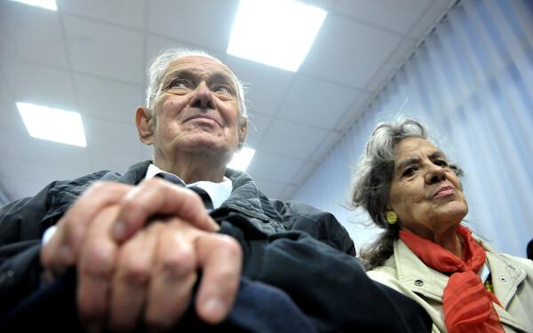 pensionari agerpres