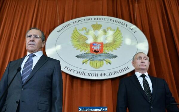 Rusia critica sanctiunile impuse Cubei de catre Trump
