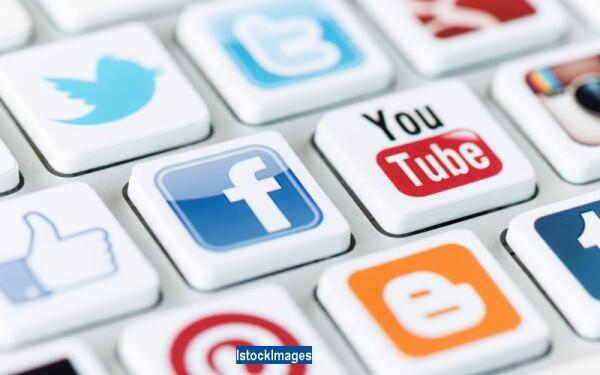 Companiile gigant, Google si YouTube, introduc noi metode de combatere a continuturilor radicale