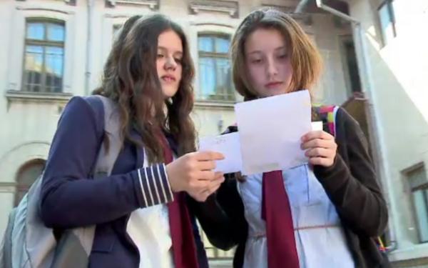 STRUCTURA anului scolar 2014-2015: Cate zile de cursuri si de vacanta ...