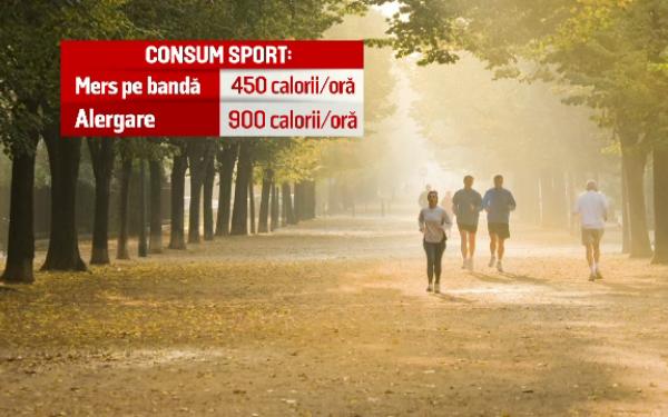RTI fitness