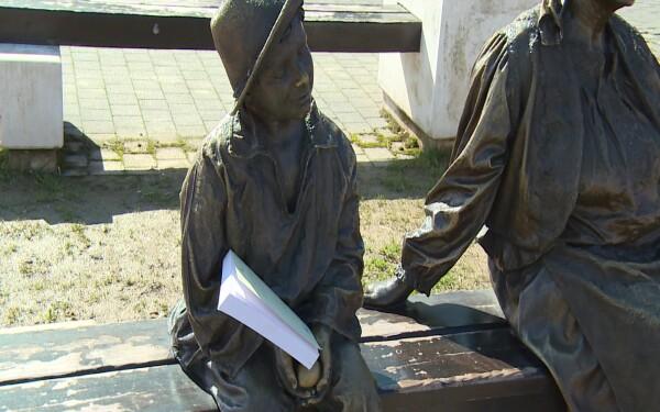 Ziua de 8 martie a fost sarbatorita intr-un mod inedit in cetatea din Alba Iulia
