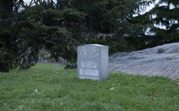 piatra mormant