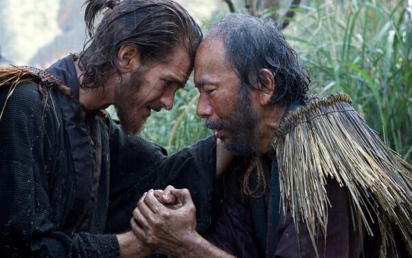 Cinemateca TIFF in martie: Scorsese, fratii Dardenne si experimentele lui Jodorowsky