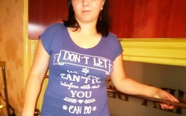 Mihaela Florea