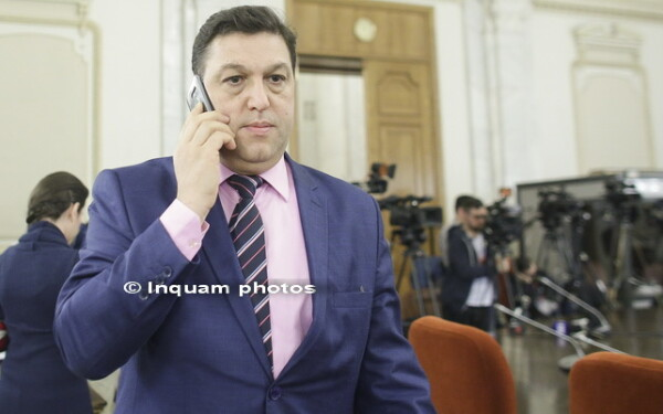 Serban Nicolae