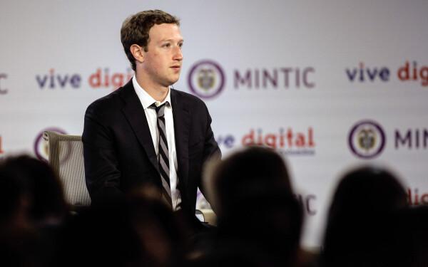 mark zuckerberg -agerpress