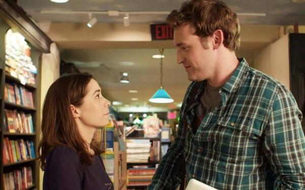 Cele mai trasnite comedii romantice, in sectiunea Alt.Rom.Com la TIFF