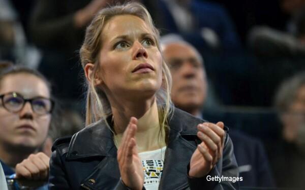 Fiica vitrega a lui Macron este comaparata cu Ivanka Trump