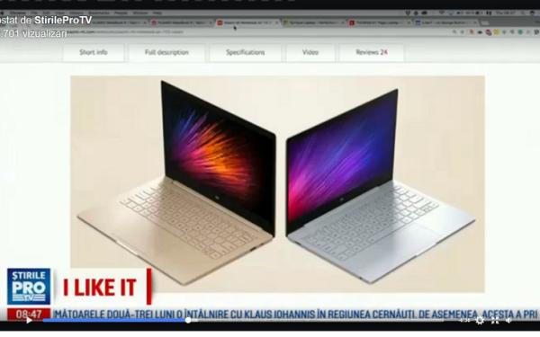 laptop_iLikeIT