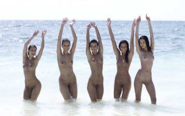фото участ голые и смешные-вж2