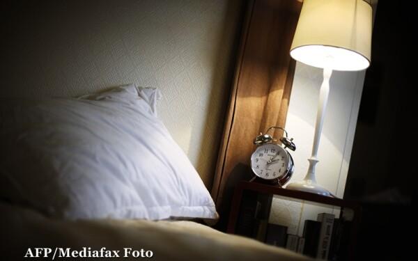Timp, ceas, pat, ora