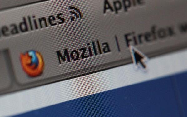 SUA si UE blocheaza 132 de site-uri de Internet, inclusiv romanesti, suspectate ... 61225602