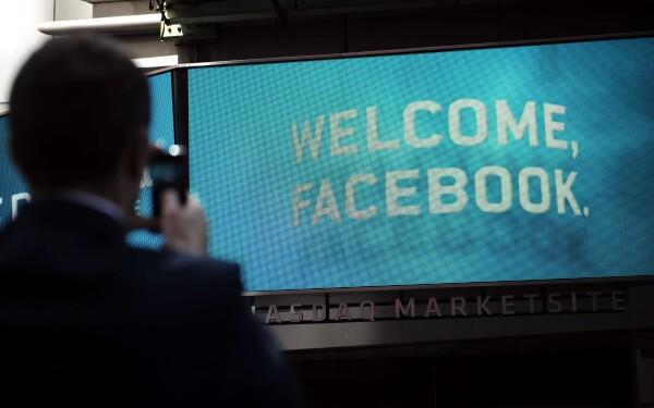 """Mesajul despre """"drepturile de autor"""" care s-a raspandit pe Facebook. Raspunsul ... 61225878"""