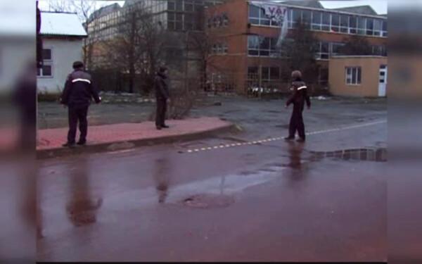 ancheta politie Suceava